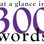 300words