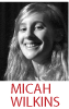 MICAH