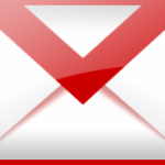 gmail-icon256