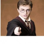 harry prof pic 2