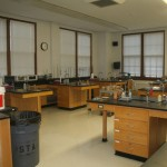 nowchemlab