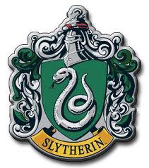 Pottermore informaci n sobre las casas de hogwarts taringa - Harry potter casas ...