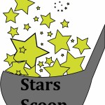 starsscoop