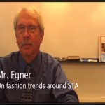 Mr. Egner Fashion