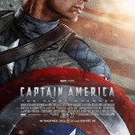 Best - Captain America