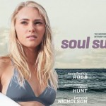 Valdiviez - Soul Surfer