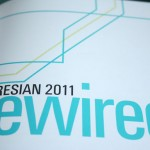 Rewired