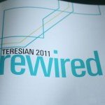 Rewired2