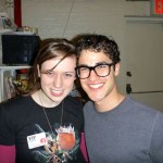 tessa-and-darren
